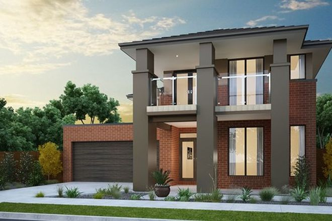 Picture of 1745 Layla Crescent, TARNEIT VIC 3029