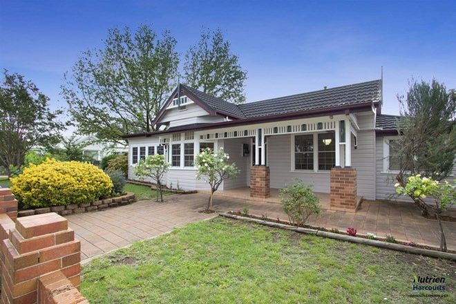 Picture of 64 Brae Street, INVERELL NSW 2360