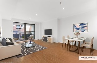 Picture of 908/28 Harbour Street, Sydney NSW 2000