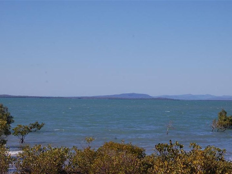 Lot 8 Miran Khan Drive, Freshwater Point QLD 4737, Image 0