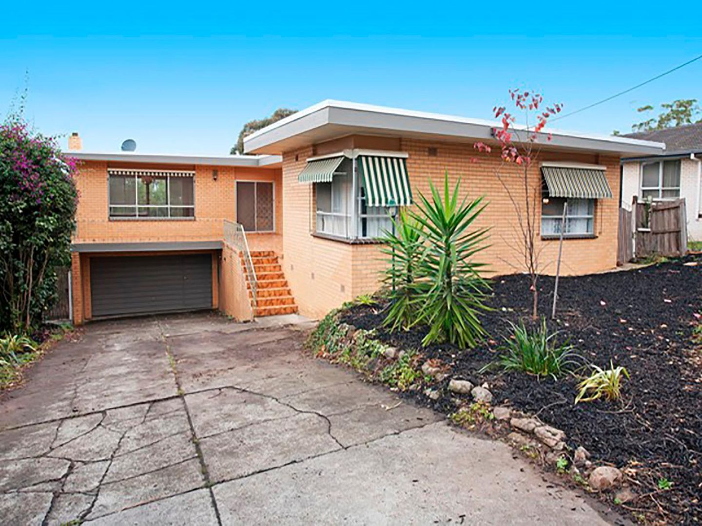 35 Reigate Road, Highton VIC 3216, Image 0