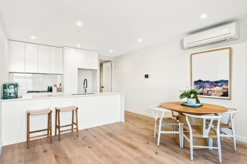 201/5 Claire Street, Bentleigh VIC 3204, Image 0