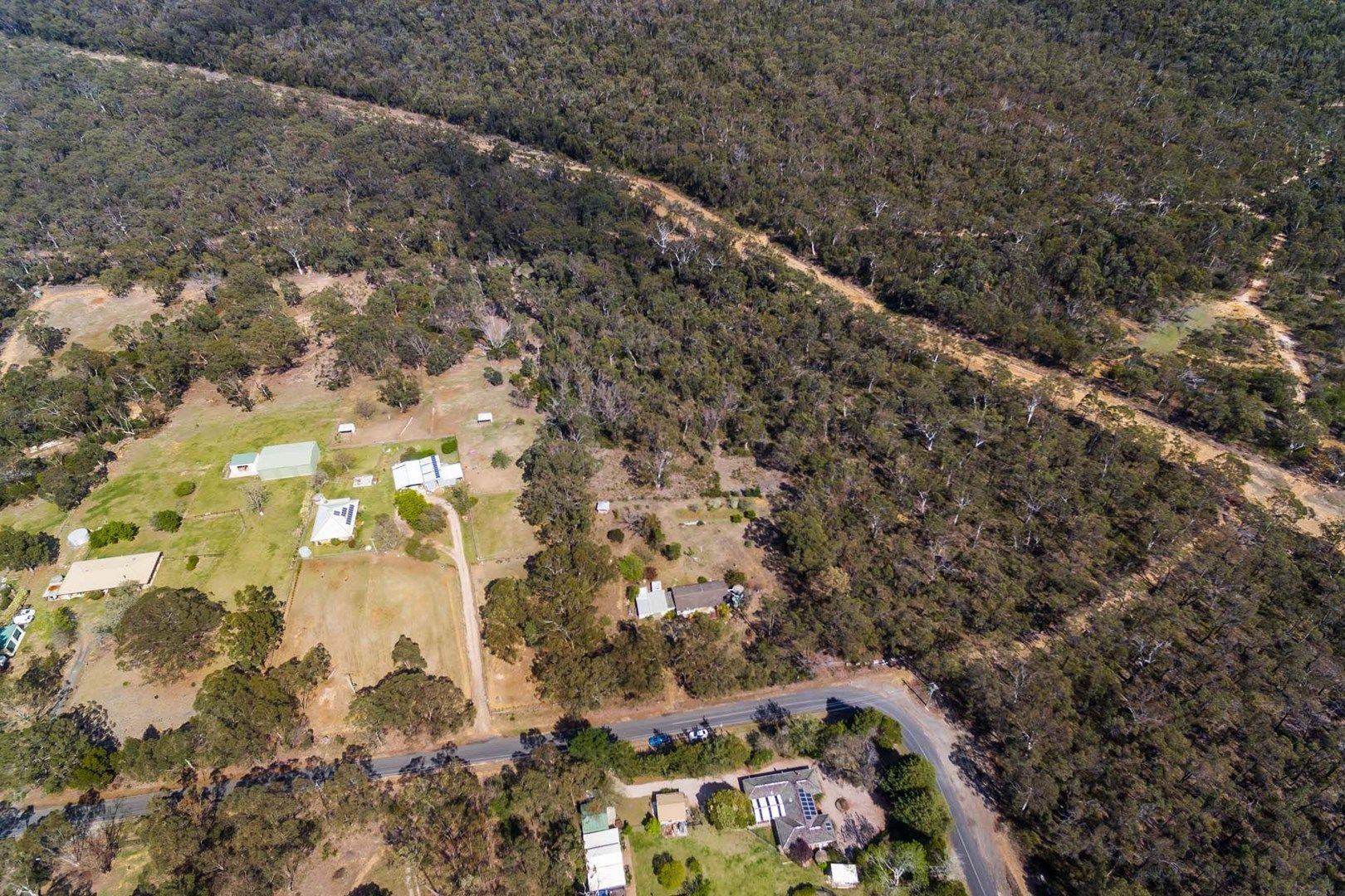 155 Yanderra Road, Yanderra NSW 2574, Image 0