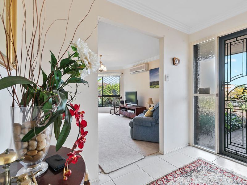 11 MORAY CLOSE, Manly West QLD 4179, Image 1