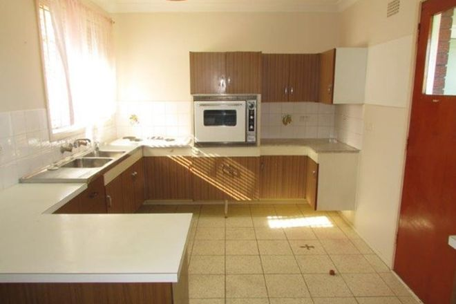 Picture of 45 Staff Road, CORDEAUX HEIGHTS NSW 2526