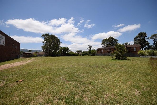 Picture of 2/53 Narang Road, BOMADERRY NSW 2541