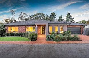 Picture of 8/300 High Street, Hastings VIC 3915