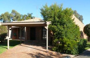 19 Allen CRT. Court, Moama NSW 2731