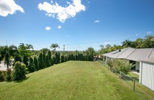 Picture of 11 Knight Road, Smithfield QLD 4878