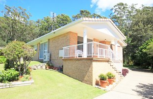 1/28 Blackbutt Crescent, Laurieton NSW 2443