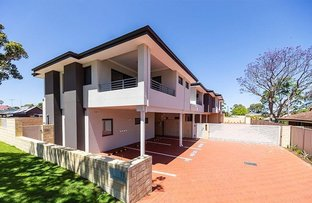 Picture of 12/11 Goldsmith Road, Spearwood WA 6163