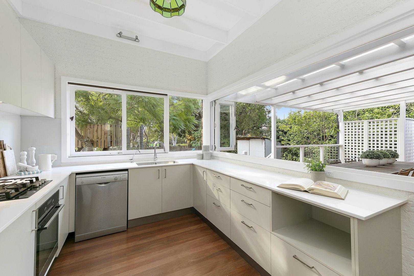 70 Addison Avenue, Roseville NSW 2069, Image 2
