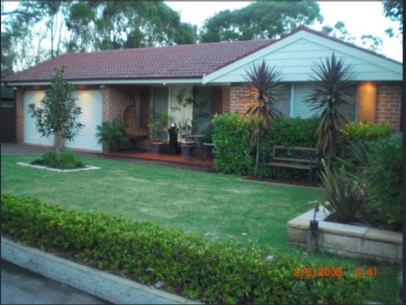 118 Purchase Road, Cherrybrook NSW 2126, Image 0