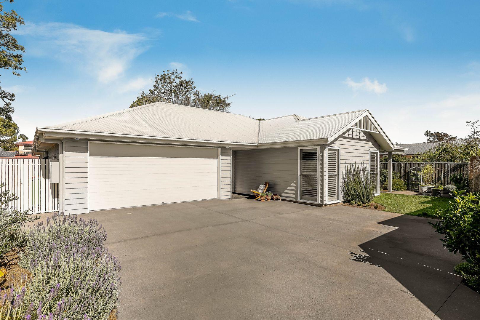 2B Bruce Street, East Toowoomba QLD 4350, Image 1