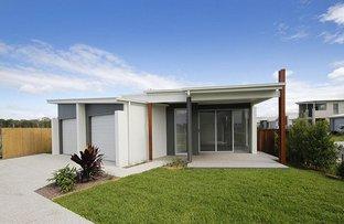 2 / 2 Waterway Drive, Birtinya QLD 4575