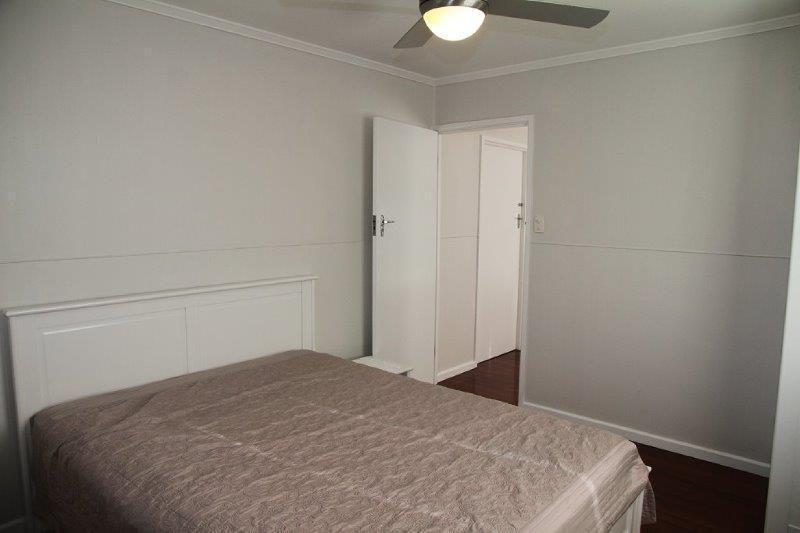 3 Campbell Street, Torquay QLD 4655, Image 1