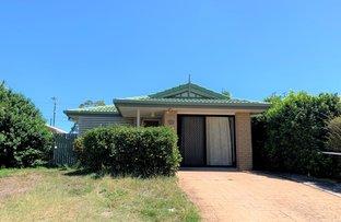 Picture of 50 Eucalyptus Crescent, Runcorn QLD 4113