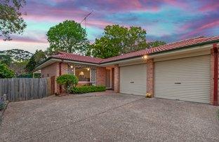 18A Bellamy Street, Pennant Hills NSW 2120
