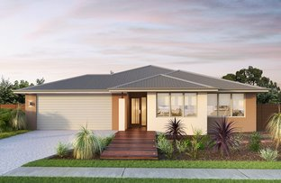 Picture of Lot 32, 74 Kinross Road, Thornlands QLD 4164