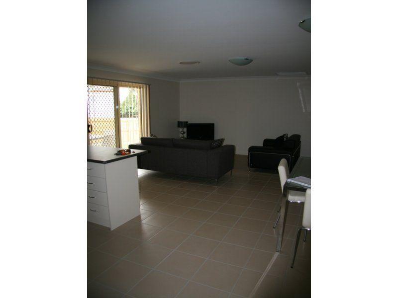 5 Raintree Avenue, Kingaroy QLD 4610, Image 2
