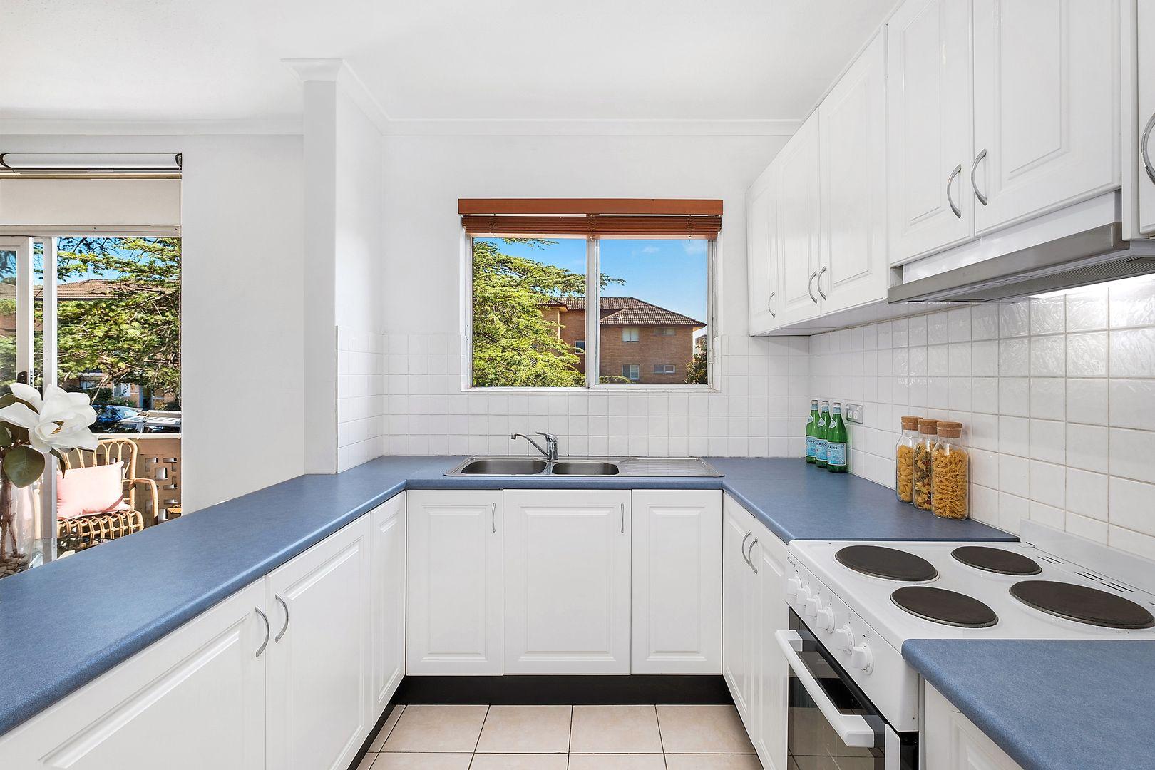 1/2-6 William Street, Ryde NSW 2112, Image 1