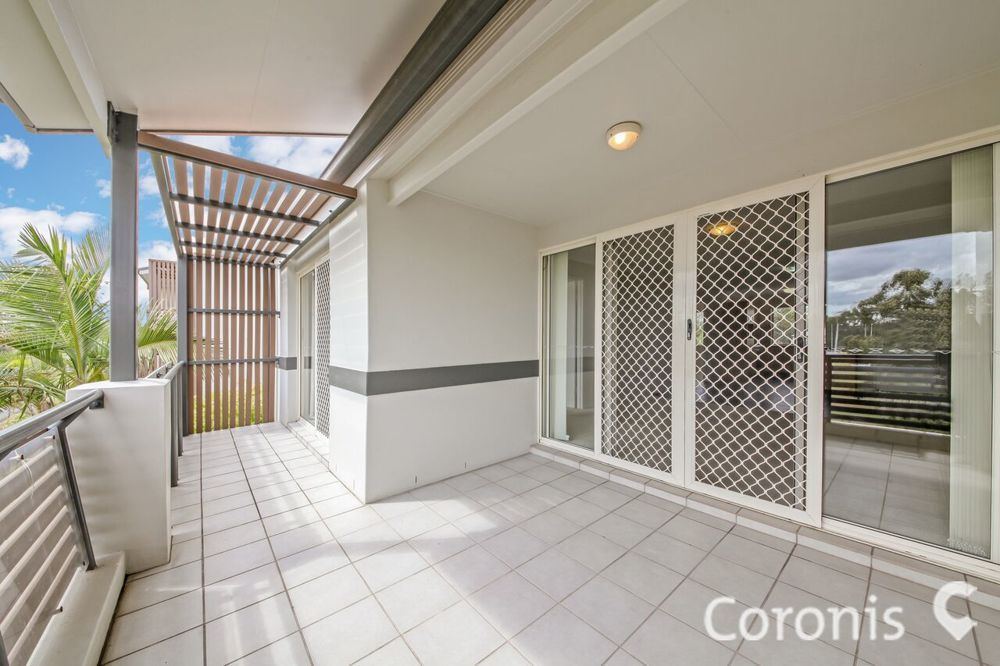 10/80 Hurdcotte Street, Enoggera QLD 4051, Image 2