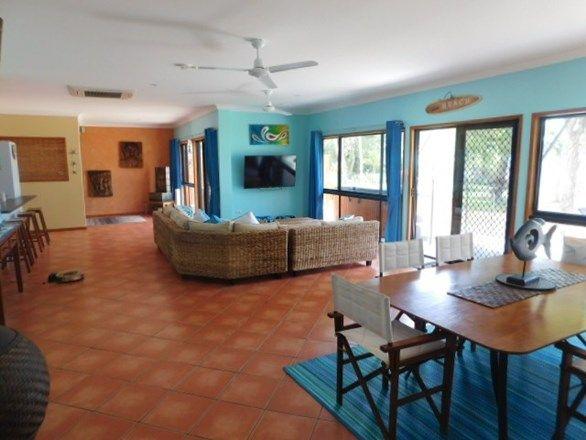 54 Baxter Avenue, Bowen QLD 4805, Image 2