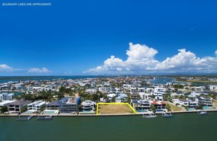 3-5 Knightsbridge Parade West, Sovereign Islands QLD 4216