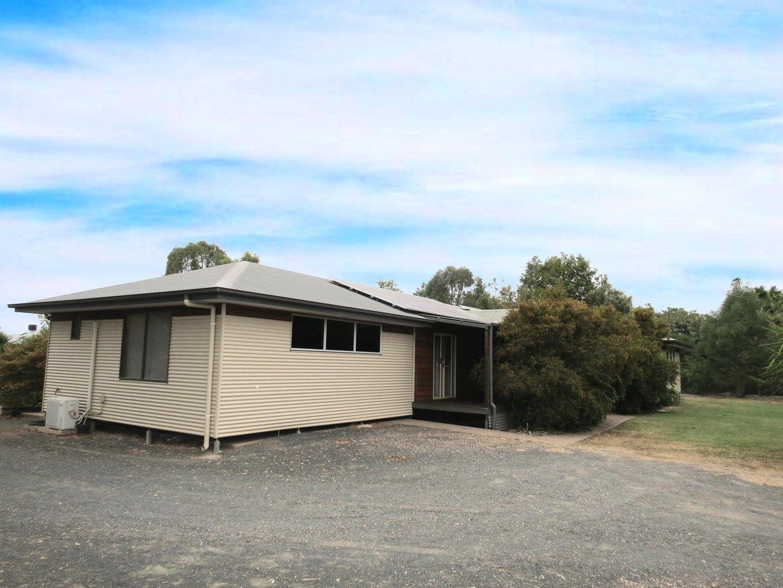 6 Ironbark Drive, Emerald QLD 4720, Image 0