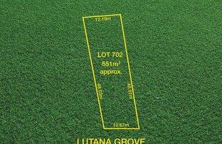 Picture of 17A Lutana Grove, Dernancourt SA 5075