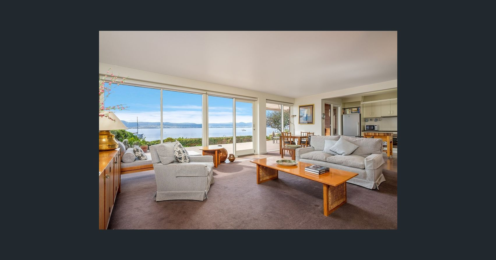 2/550 Sandy Bay Road, Sandy Bay TAS 7005, Image 2