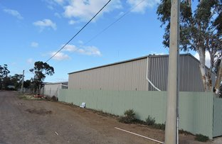 Picture of 110/150 PSRK TERRACE, Quorn SA 5433