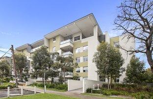 Picture of 106/68 Eton Street, Sutherland NSW 2232