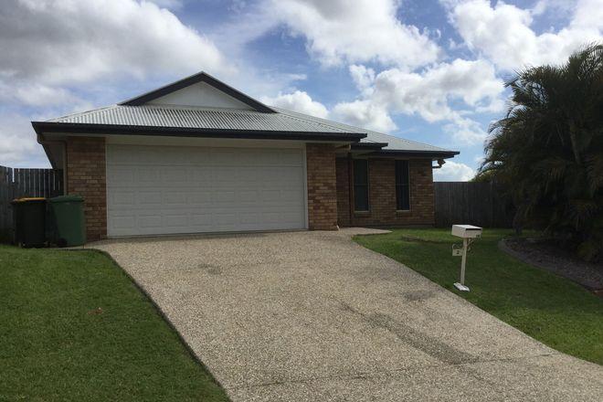 2 Terrace Court, NARANGBA QLD 4504