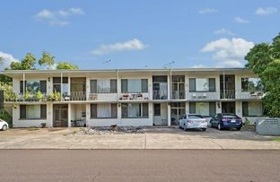 Picture of 2/18 Cunjevoi Crescent, Nightcliff NT 0810