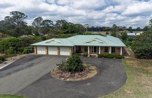 Picture of 625 Pheasants Nest Road, Pheasants Nest NSW 2574