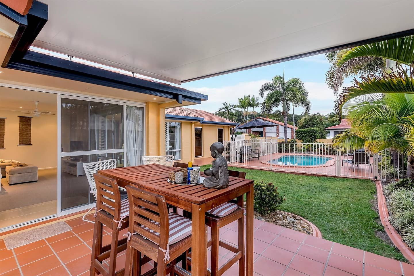 30 Coronet Crescent, Burleigh Waters QLD 4220, Image 1