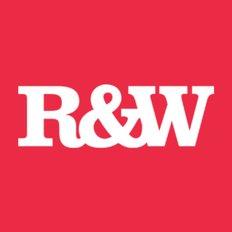 Richardson & Wrench Mosman/Neutral Bay
