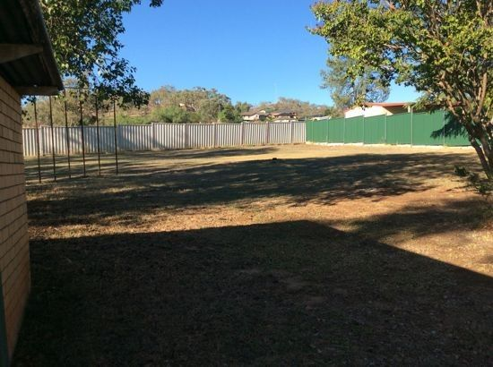 366 Armidale Road, Tamworth NSW 2340, Image 1