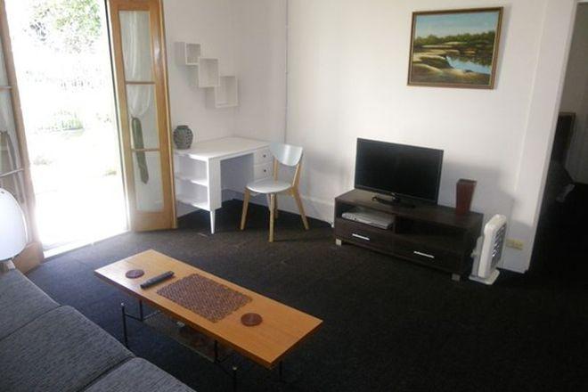 Picture of 24B Park Lane, BEGA NSW 2550