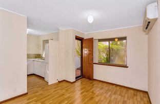 Picture of 4/3-7 Abbotsford Street, West Leederville WA 6007