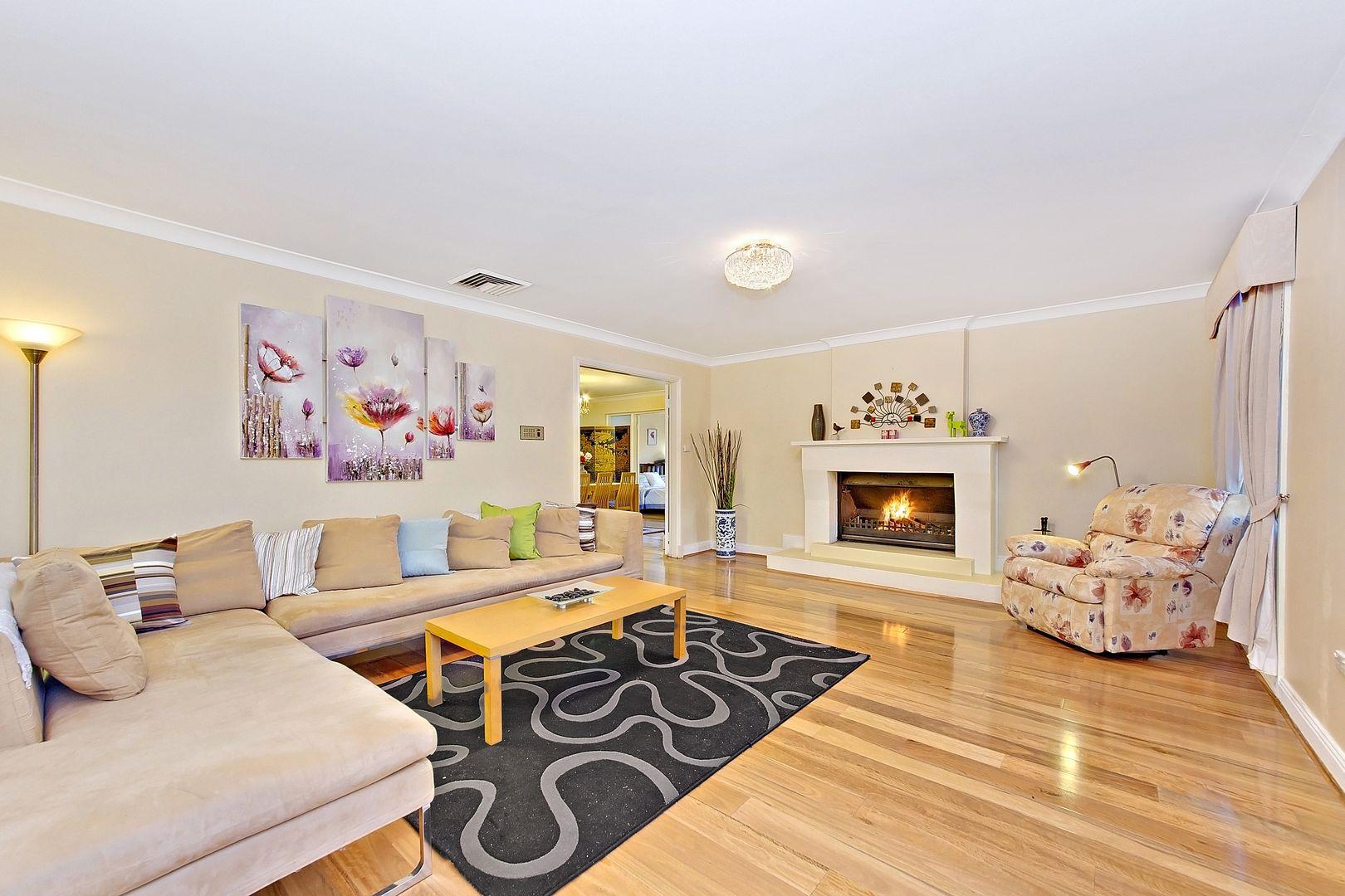 12 Weldon Street, Burwood NSW 2134, Image 1