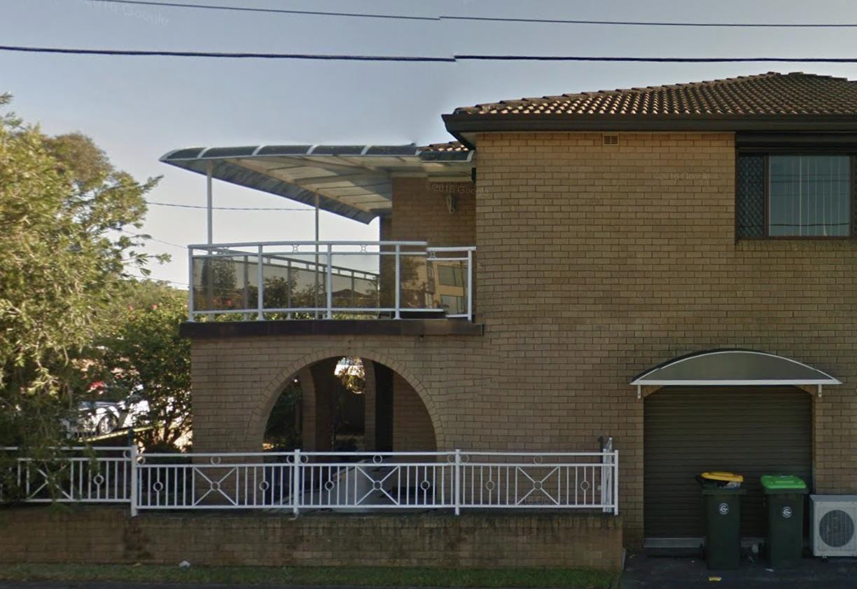 80 RAWSON STREET, Wiley Park NSW 2195, Image 2