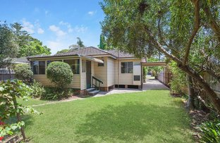 Picture of 148 Paton Street, Woy Woy NSW 2256