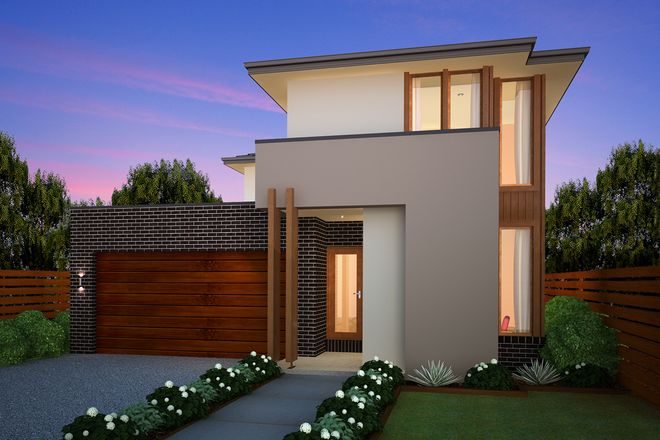 Picture of 3521 Frontier Avenue, ROCKBANK VIC 3335
