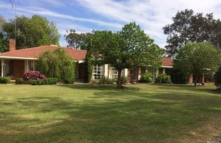Picture of 488 Morrissey Road, Girgarre VIC 3624