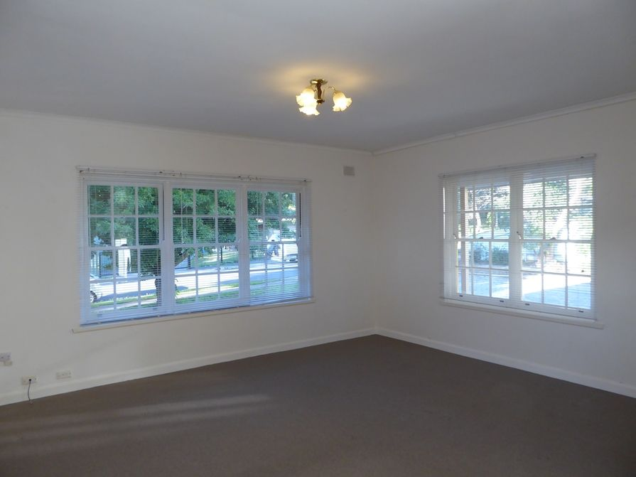 15 Birt Avenue, Salisbury Heights SA 5109, Image 1