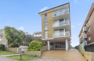 Picture of 5/4 Oceanview Avenue, Vaucluse NSW 2030