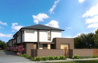 Picture of 74-76 Irwin Street, Werrington NSW 2747