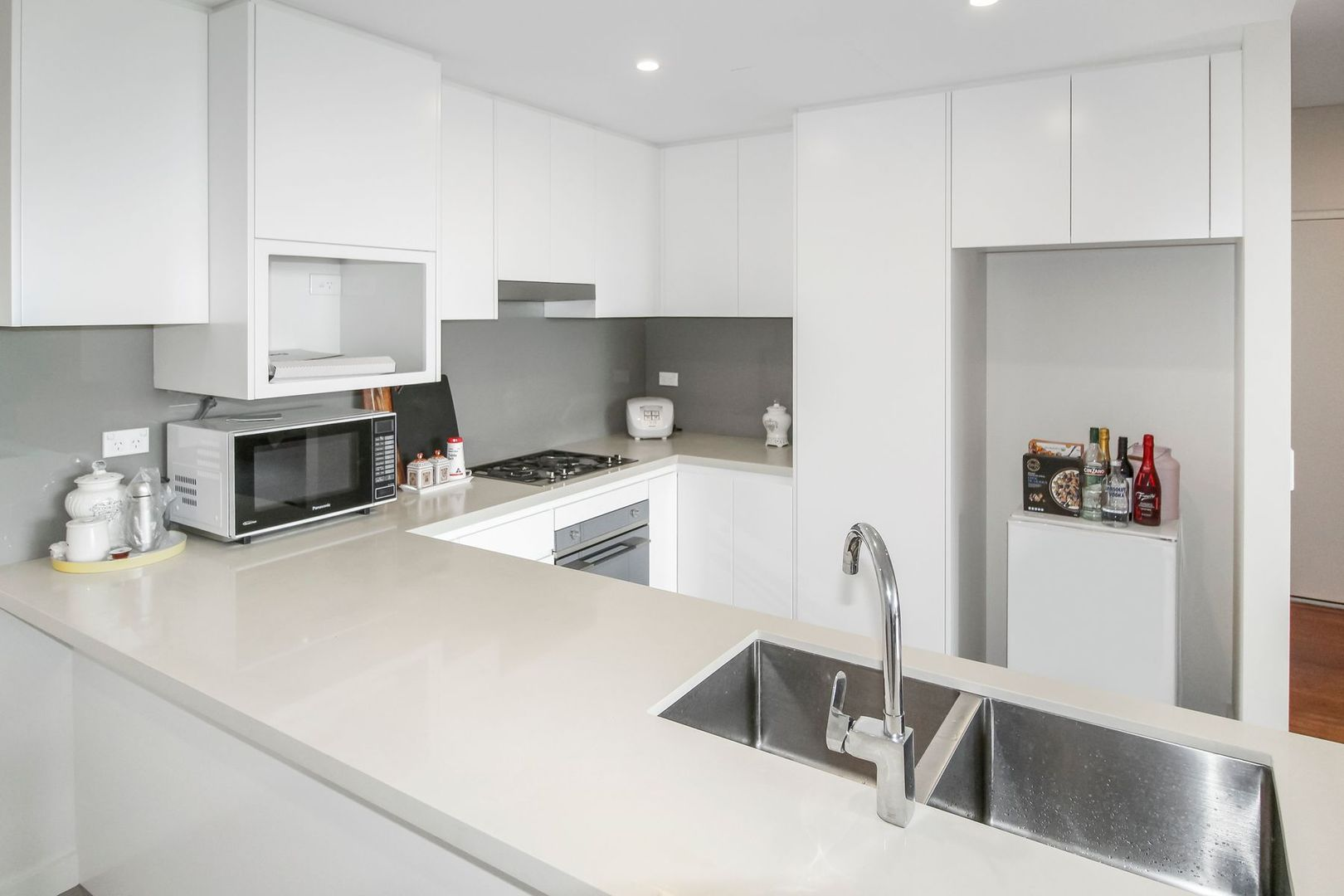 C58/1-9 Monash Road, Gladesville NSW 2111, Image 1